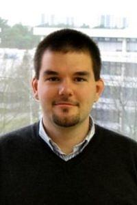 Dr.-Ing. Andreas Michalka