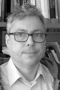 Prof. Dr.-Ing. Thomas Moor